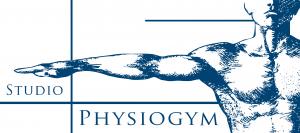 Studio Physiogym Pesaro