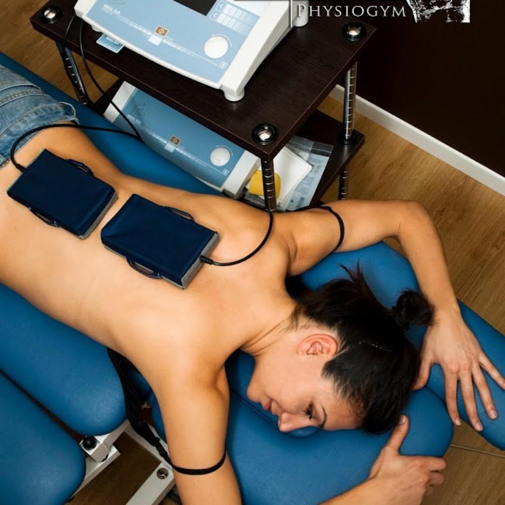 Trattamenti – magnetoterapia schiena copia